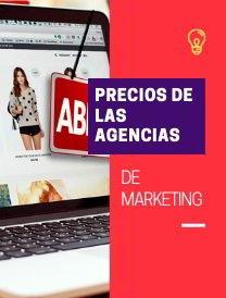PRECIOS DE AGENCIAS PUBLICITARIAS BOLIVIA